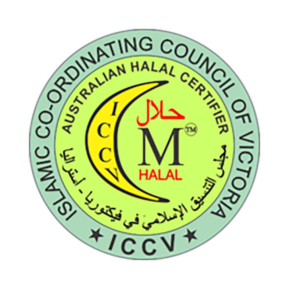 Islamic Co-ordinating Council of Victoria (ICCV)