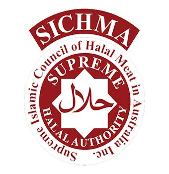 Supreme Islamic Council of Halal Meat in Australia Inc. (SICHMA)