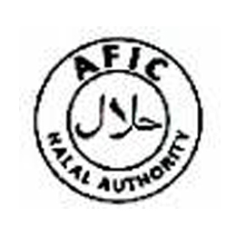 Australian Federation of Islamic Councils Inc.