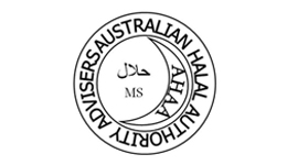 Australian Halal Authority & Advisers (AHAA)