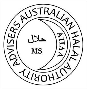 Australian Halal Authority & Advisers (AHAA)