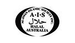 Al-Iman Islamic Society