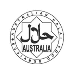 Australian Halal Food Services (AHFS)