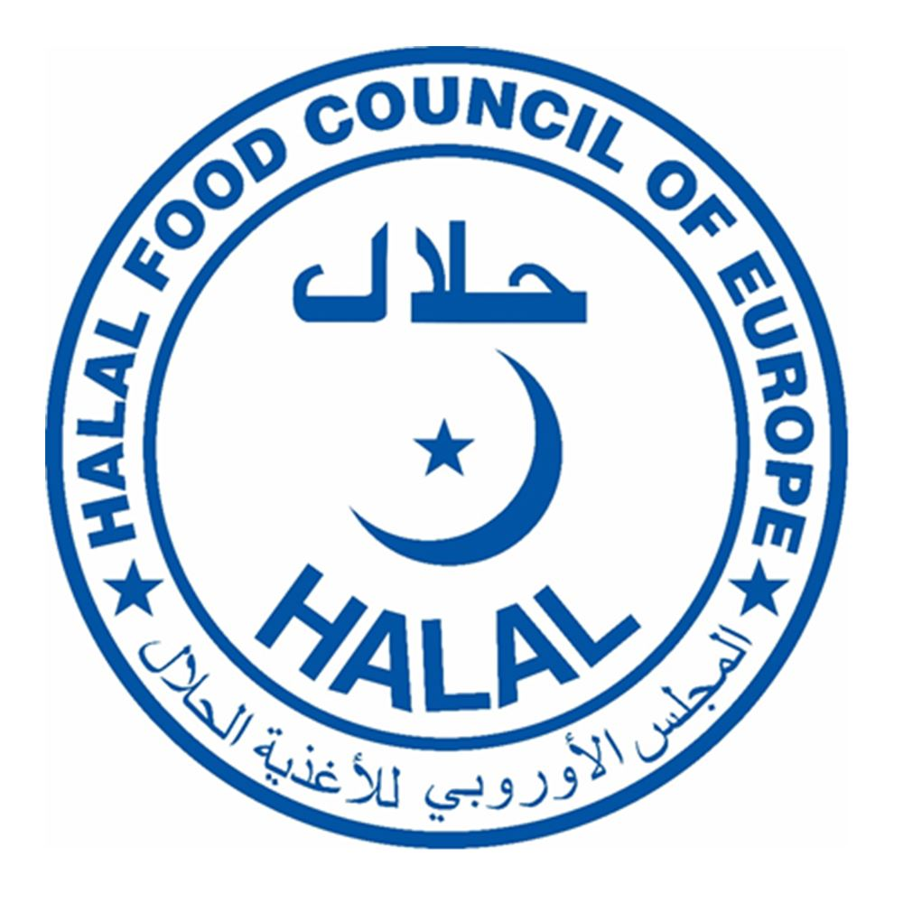 Halal Food Council of Europe (HFCE)