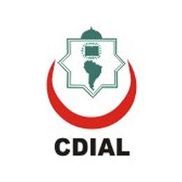 Islam Dissemination Center for Latin America