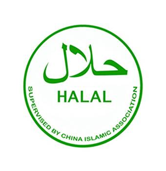 China Islamic Association