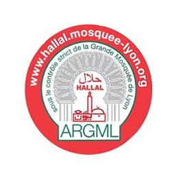 Ritual Association of Lyon's Great Mosque