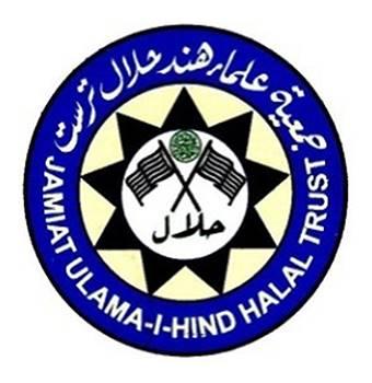 >Jamiat Ulama-l-Hind Halal Trust