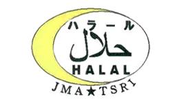 Japan Muslim Association