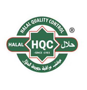 Control Office of Halal Slaughtering  B.V & Halal Quality Control