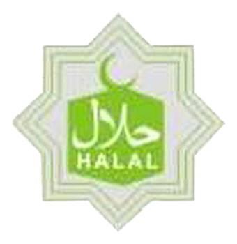 Jamea Markaz Uloom Islamia Mansoora (JMUIM)