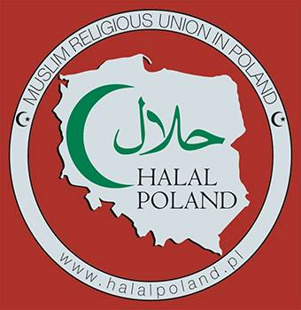 >The Muslim Religious Union of Poland (MRU)