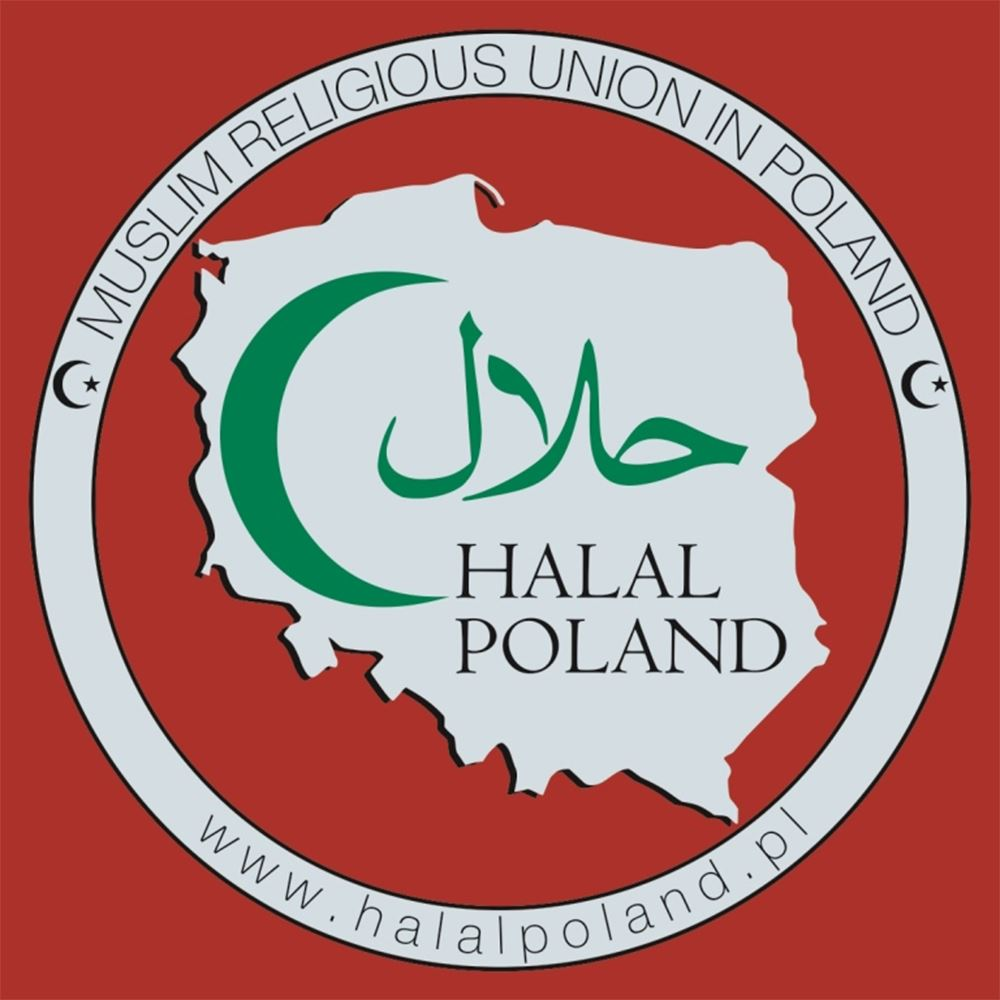 The Muslim Religious Union of Poland (MRU)