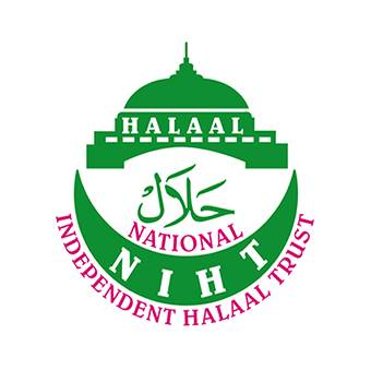 National Independent Halaal Trust