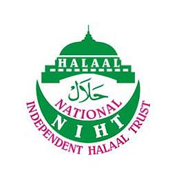 National Independent Halaal Trust