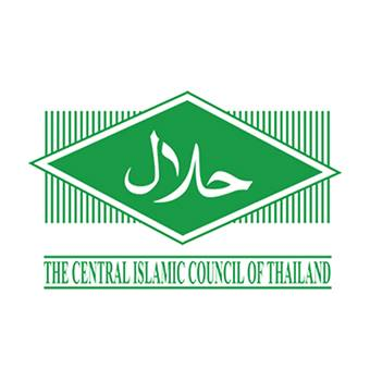 The Central Islamic Committee of Thailand (CICOT)