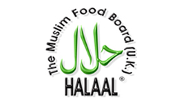 The Muslim Food Board (UK)