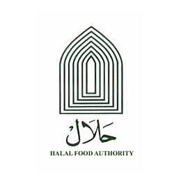 Halal Food Authority