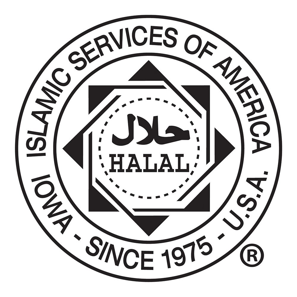 Islamic Services of America (ISA)