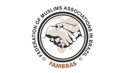 Federation of Muslims Associations in Brazil
