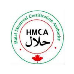 Halal Montreal Certification Authority