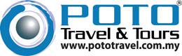>Poto Travel & Tours Sdn. Bhd.
