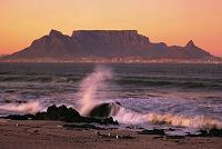 Afrika - Bonanza 2013/1