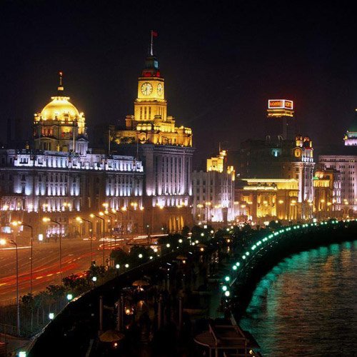 Beijing - 12, 24, 26 Jan, 16, 30 March 2013, 23 March - Surcharge RM200 (7 Days 6 Night)