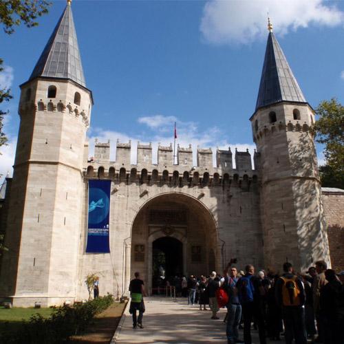 Istanbul Bursa