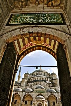 Uzbekistan Turki
