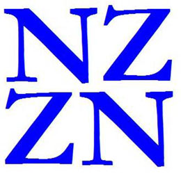 Ninza Corporation Sdn. Bhd.
