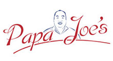 Papa Joe's Bakehouse