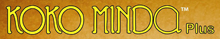 >Koko Minda Food Industries (M) Sdn. Bhd.
