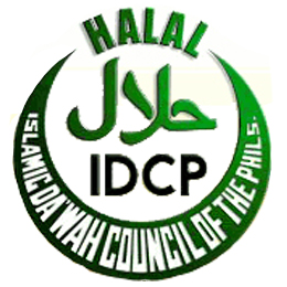 Islamic Da'wah Council of The Philippines