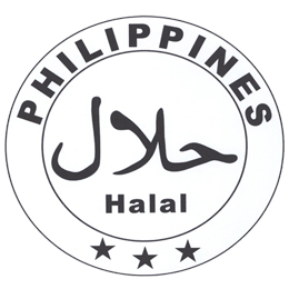 National Comission on Muslim Filipinos