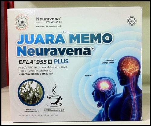 Juara Memo Neuravena