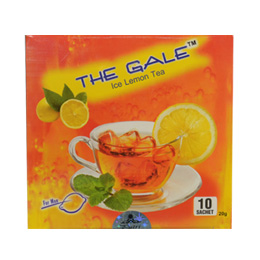 The Gale