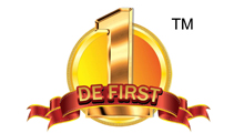 >De First Food Manufacturing (M) Sdn. Bhd.