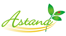 >Astana Biocare Sdn. Bhd.