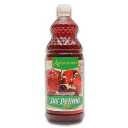 Astanamas Delima Juice