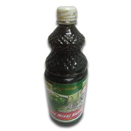 Astanamas Misai Kucing Juice