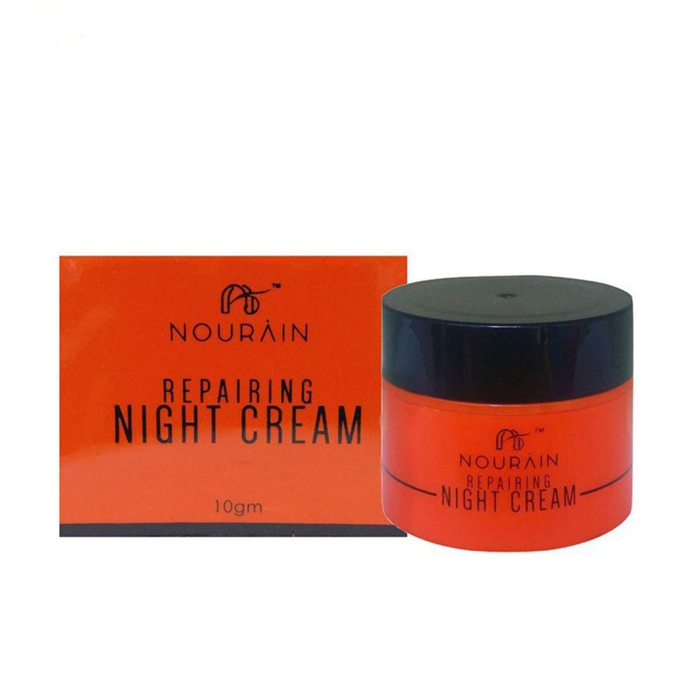 Nour Ain Repairing Night Cream