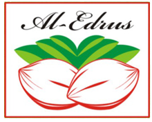 Al-Edrus Enterprise