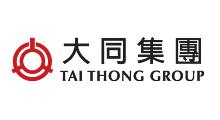 Tai Thong Food Manufacturing Sdn. Bhd.