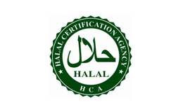 Halal Certification Agency, Vietnam
