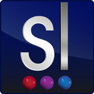 Signagelive Cloud based Digital signage software