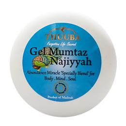 Gel Mumtaz Najiyyah
