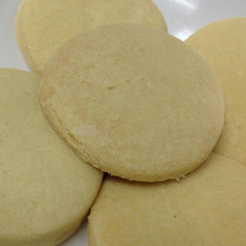 Butter Cookies (Box)