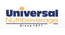 Universal NutriBeverage Sdn Bhd