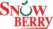 Snowberry (Malaysia) Sdn Bhd